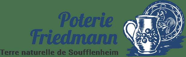 Poterie Friedmann, Terre Naturelle de Soufflenheim